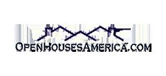 testimonial-OpenHousesAmerica.com