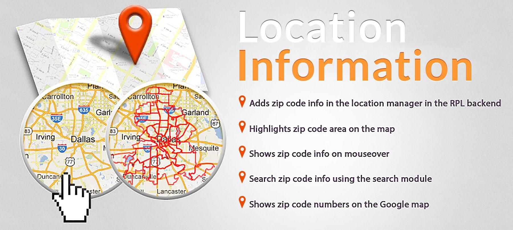 Location_Info