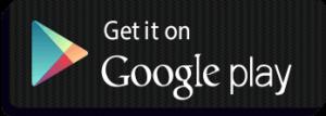 mobile-app-google-play-btn