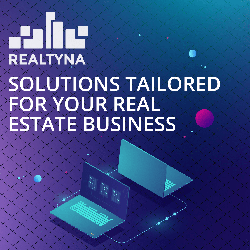 Extensive Turnkey WordPress Solution For Real Estate Website