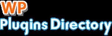 WP Plugings Directtory