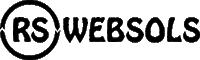 Websols