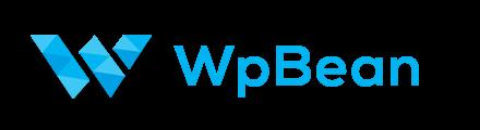 WP Bean