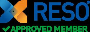 RESO Real Estate