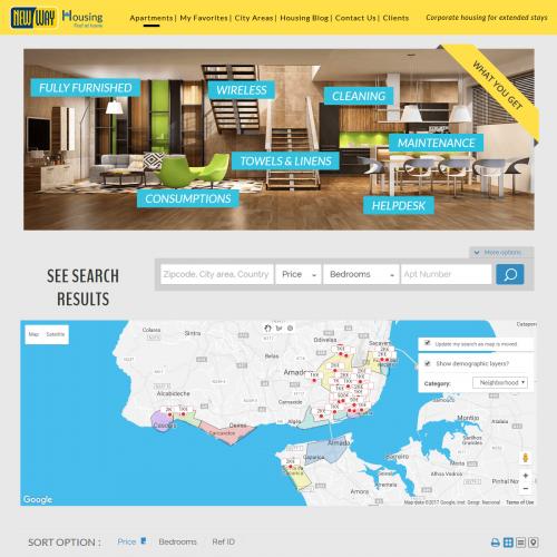newwayhousing.com