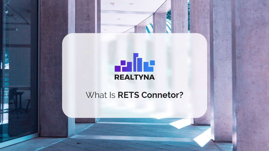 RETS Connector