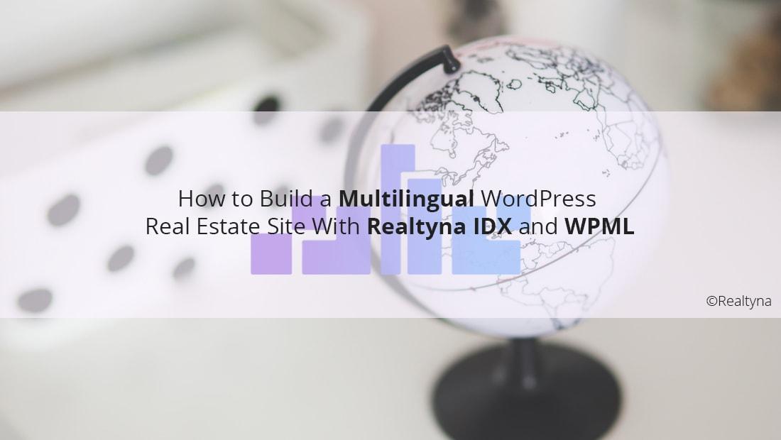 WPML Website
