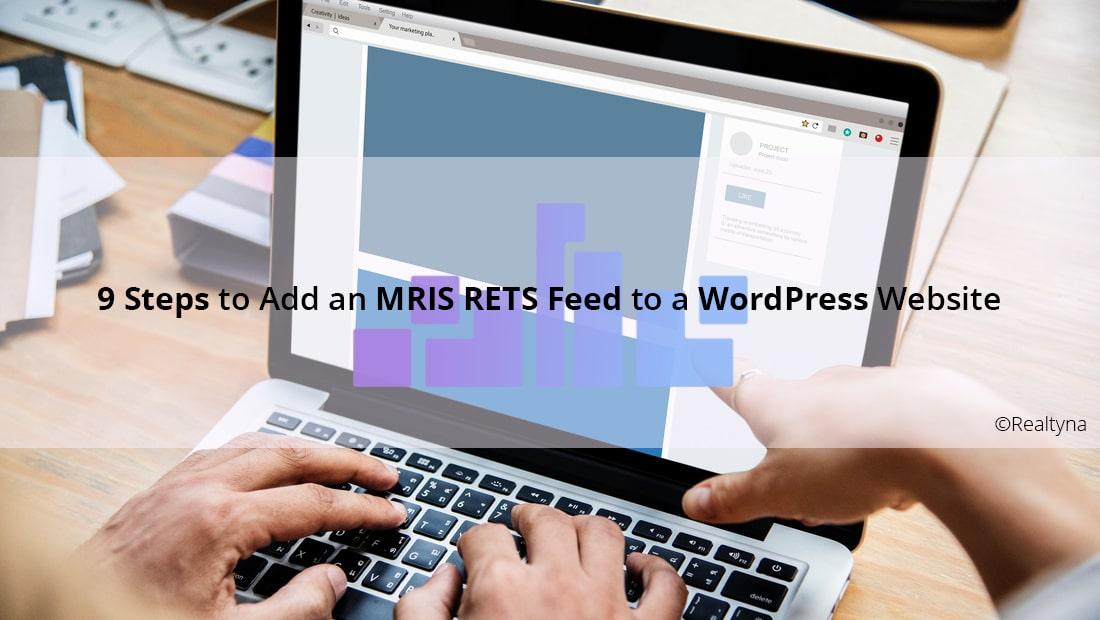 MRIS RETS
