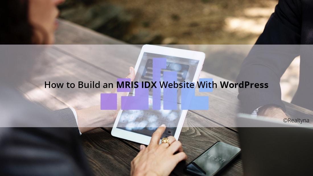 MRIS IDX