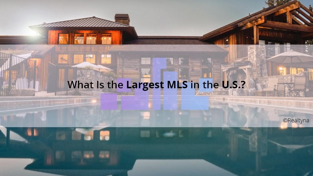 Largest MLS