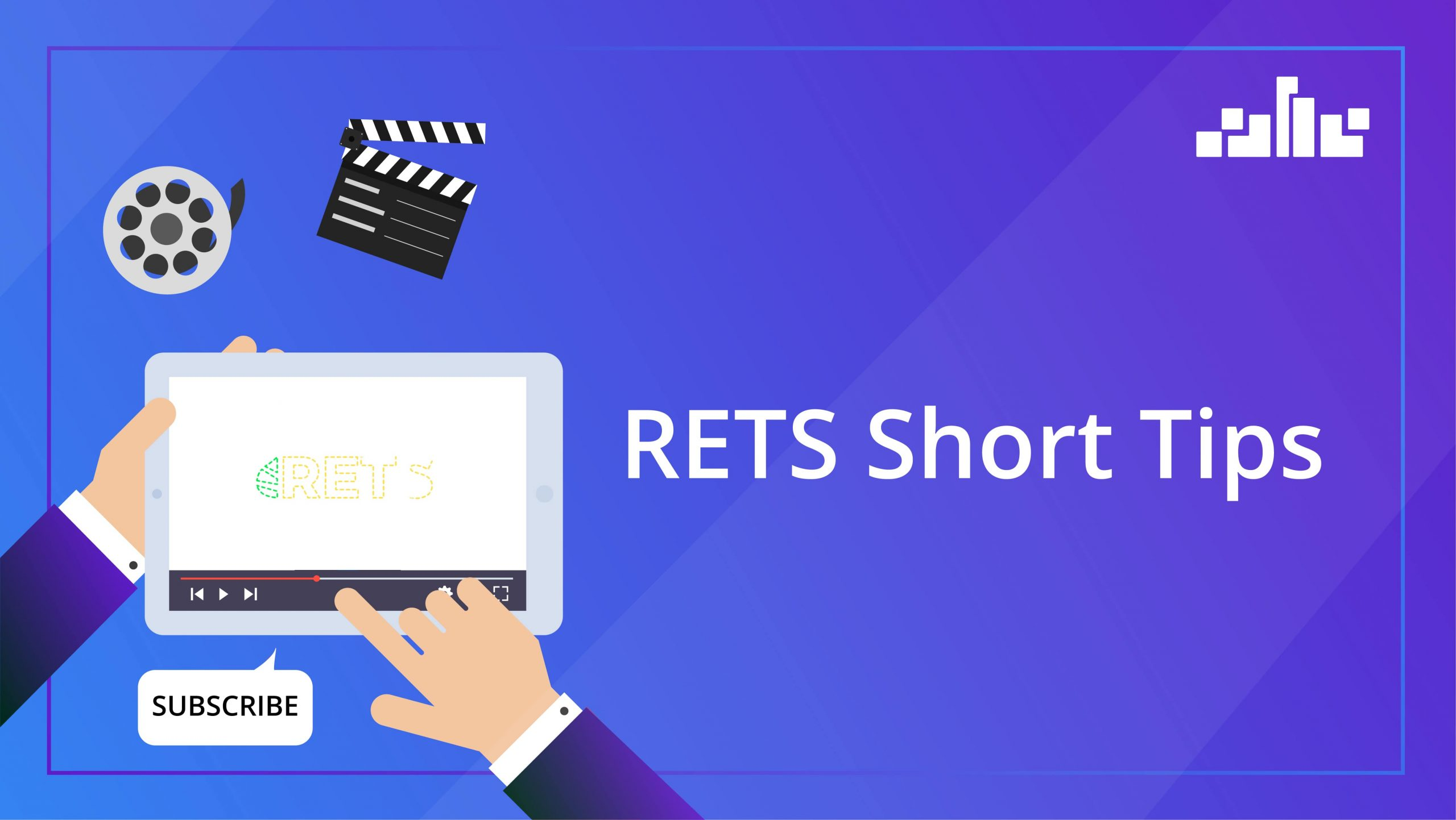 RETS short tips