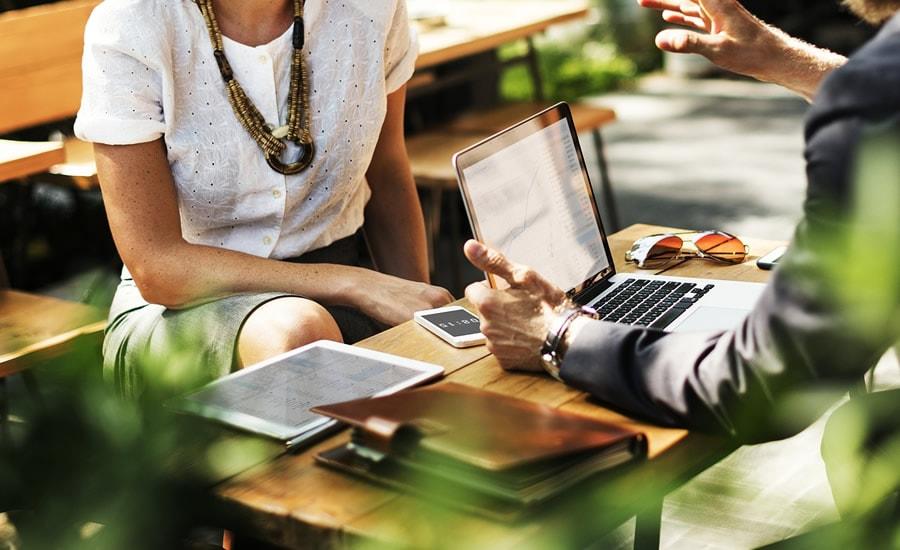 real estate blog tips