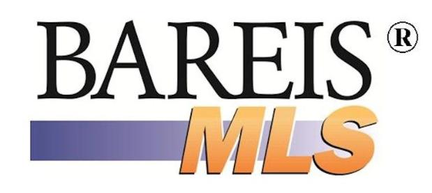 Baries MLS