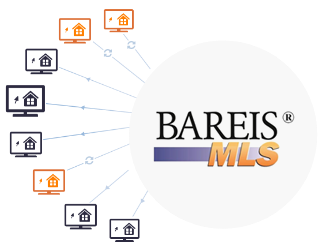 Baries MLS Integration with Realtyna