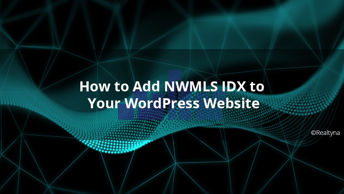 how to add wordpress to your website