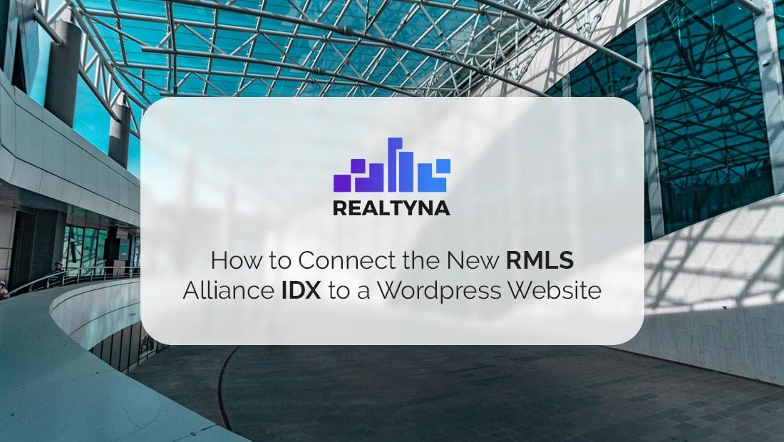 RMLS Alliance