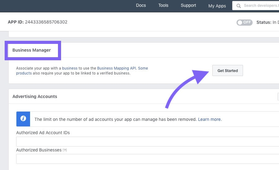 9 Steps to Create a WordPress Website That Sends IDX to Facebook