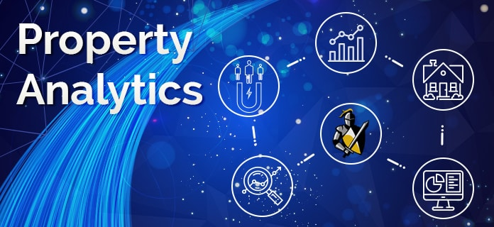 Property Analytics Add-on
