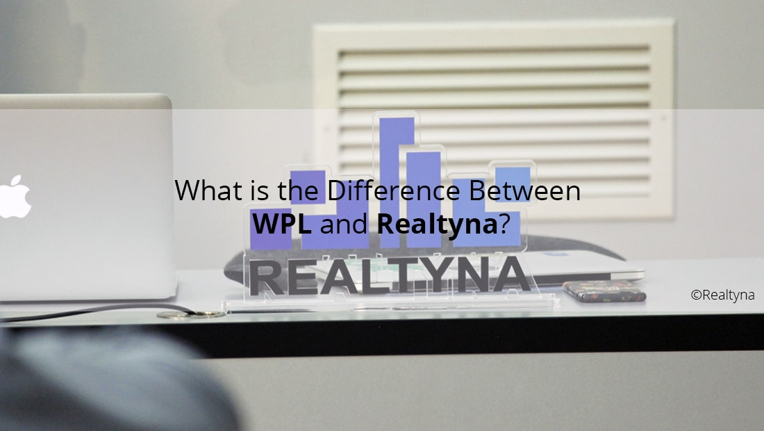 Realtyna WPL