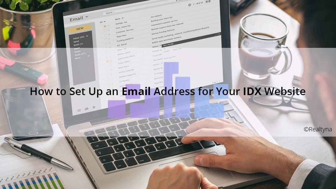 IDX Email