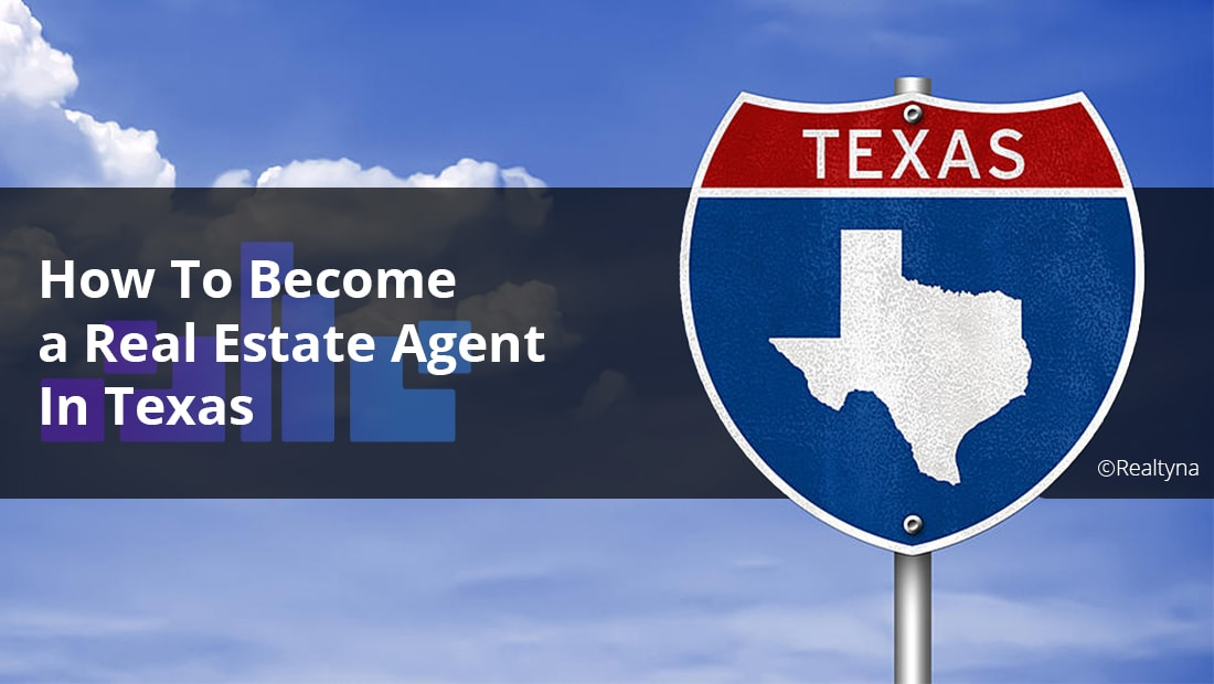 License Exam Realtyna Real Estate Web
