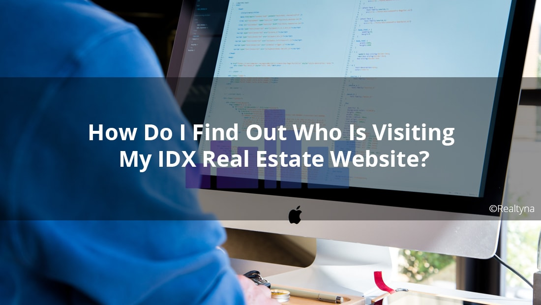 idx website