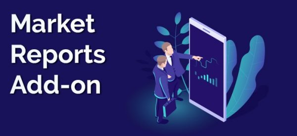 Market Reports Banner