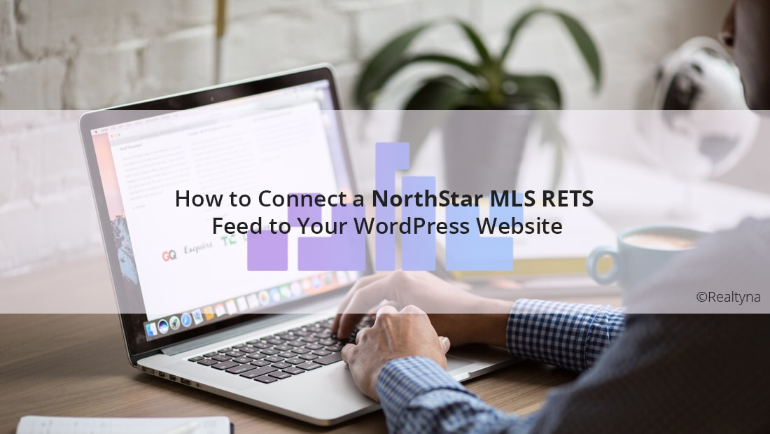 north star mls