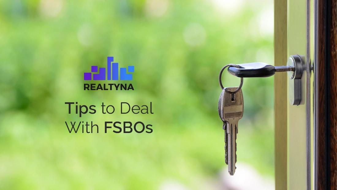 fsbo tips