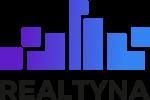 Realtyna Logo