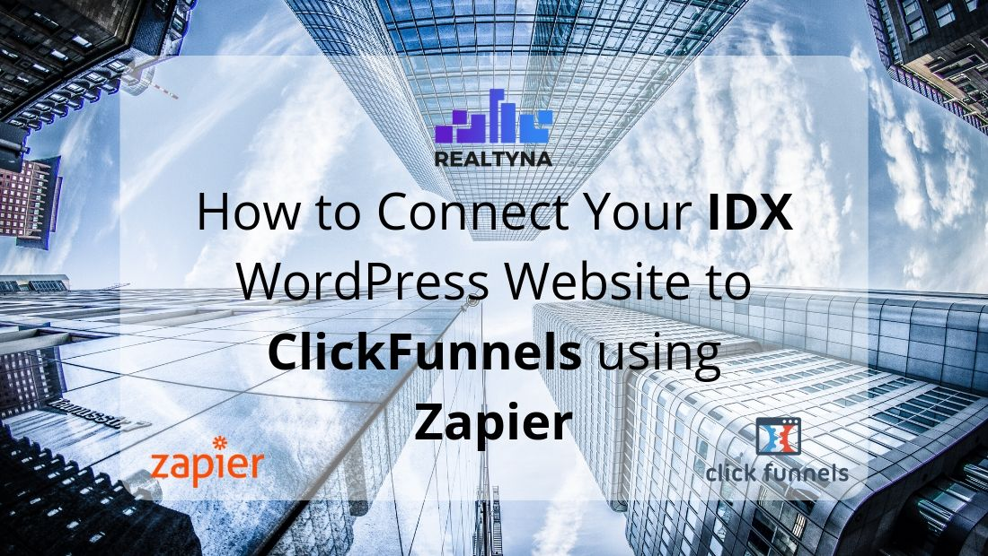 The Main Principles Of WordPress Clickfunnels Plugin