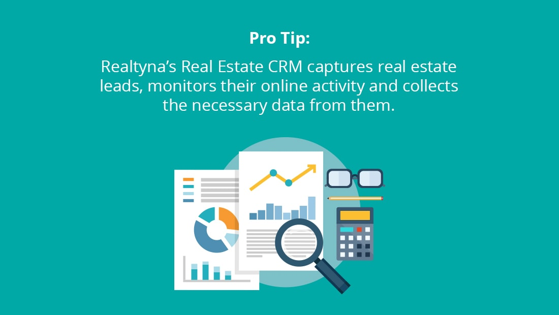 realtyna CRM