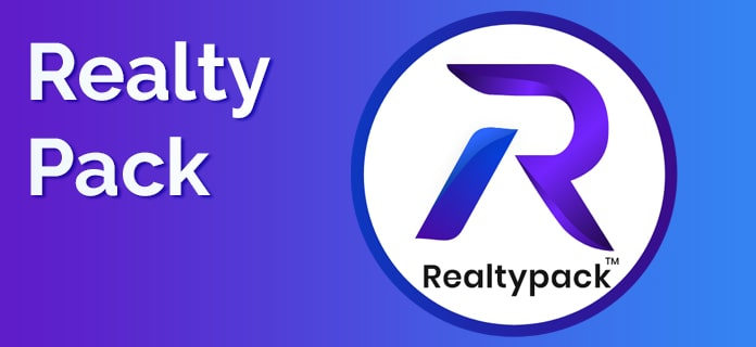 Realty Pack
