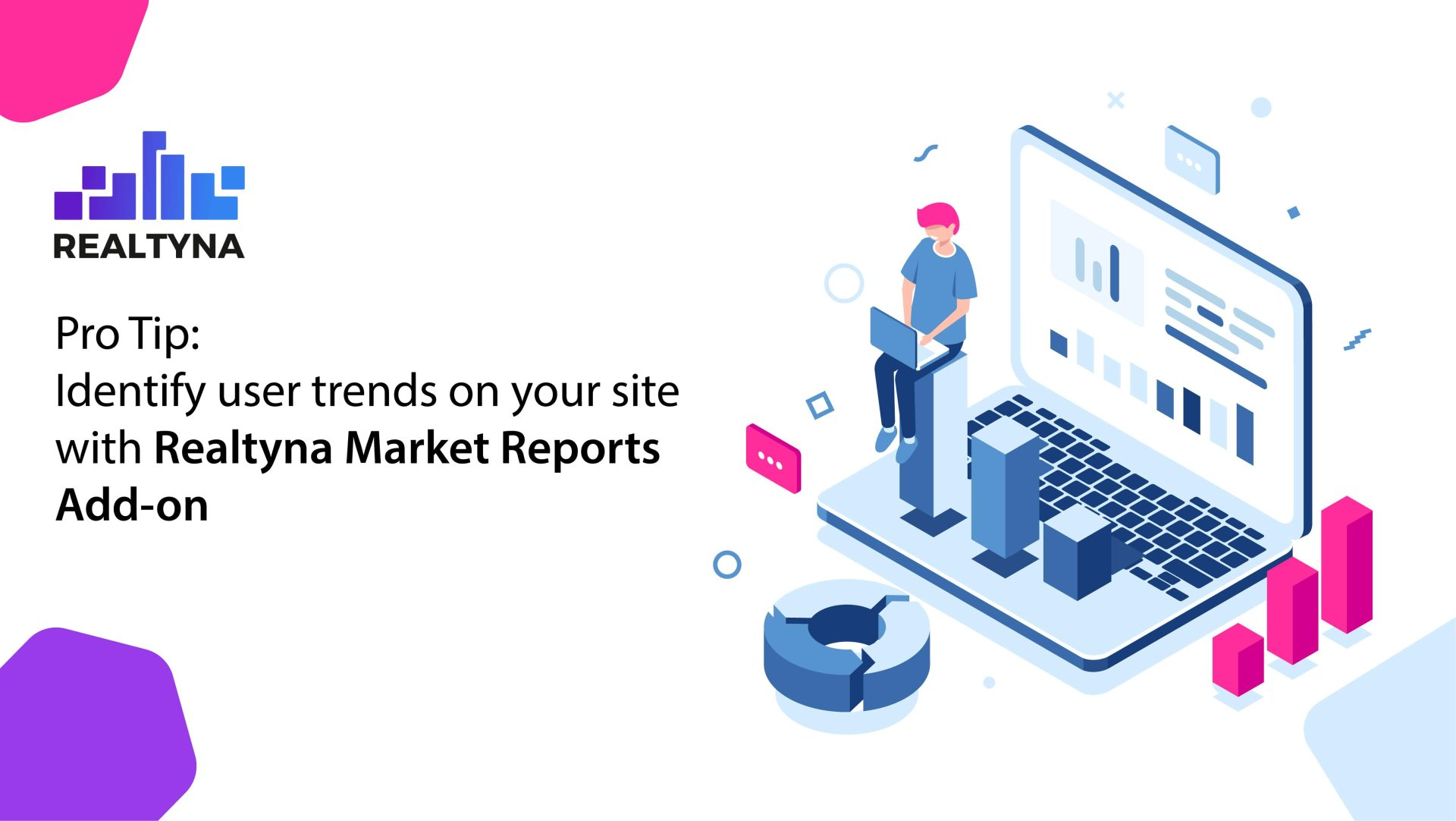 realtyna market reports