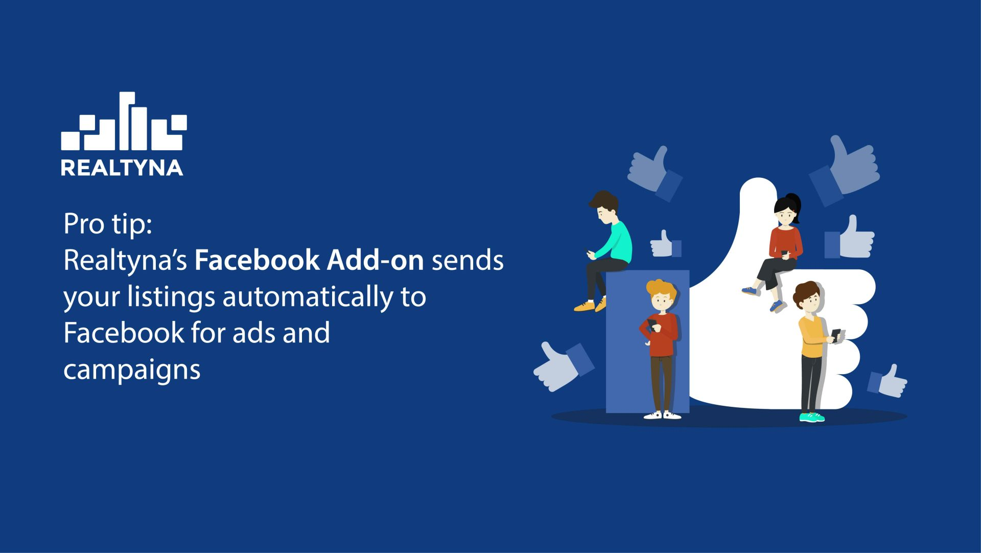 Dynamic Facebook Ads