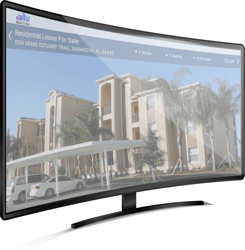 Why-You-Need-Realtyna-TV-APP