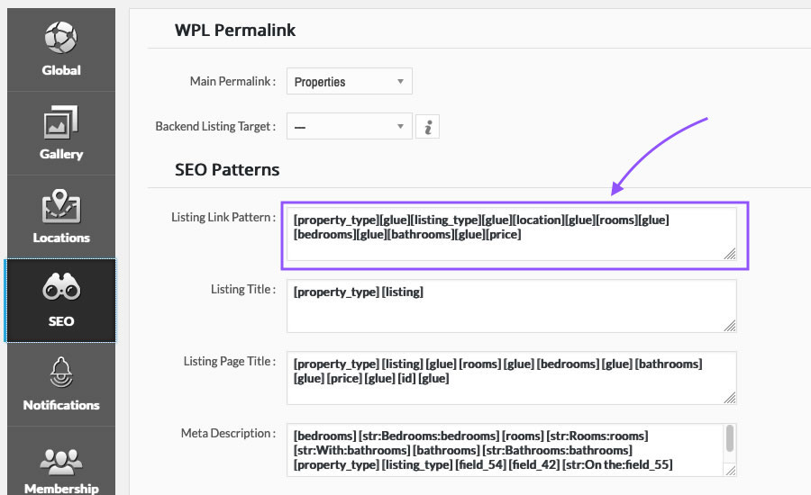 SEO in Action: How to Increase your SEO on your WordPress
