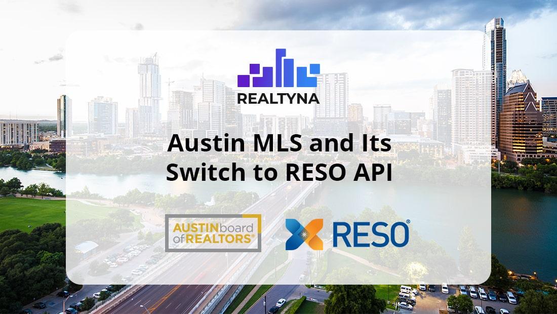 Austin MLS