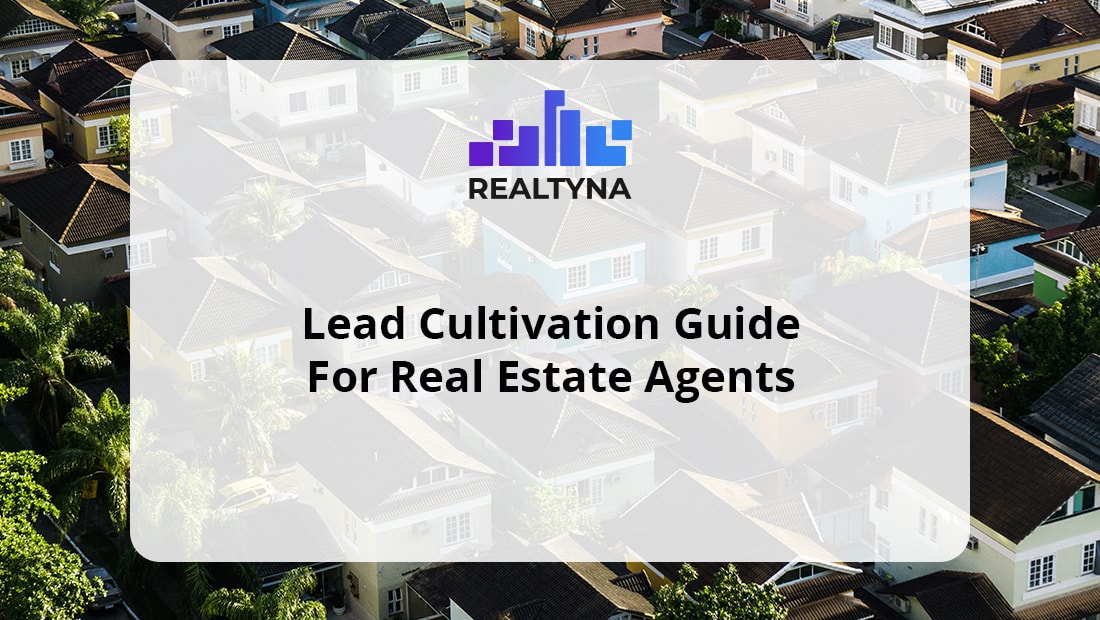 Lead Cultivation Guide
