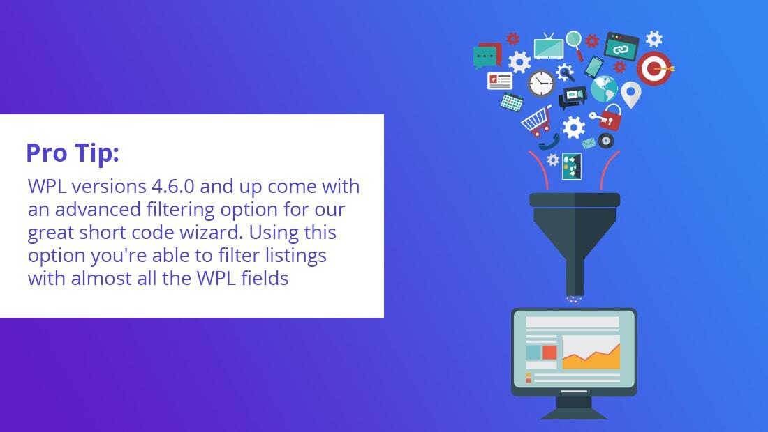 WPL 4.6.0