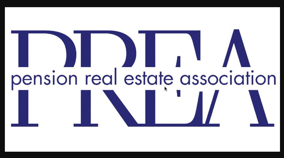 Pension Real Estate Association