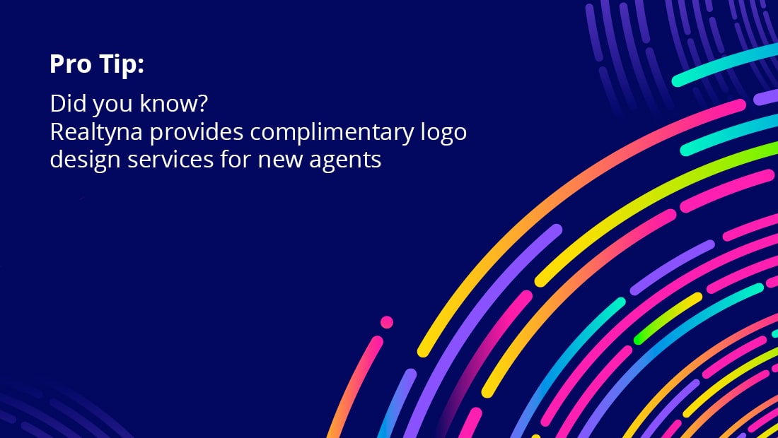complimentary logo designs