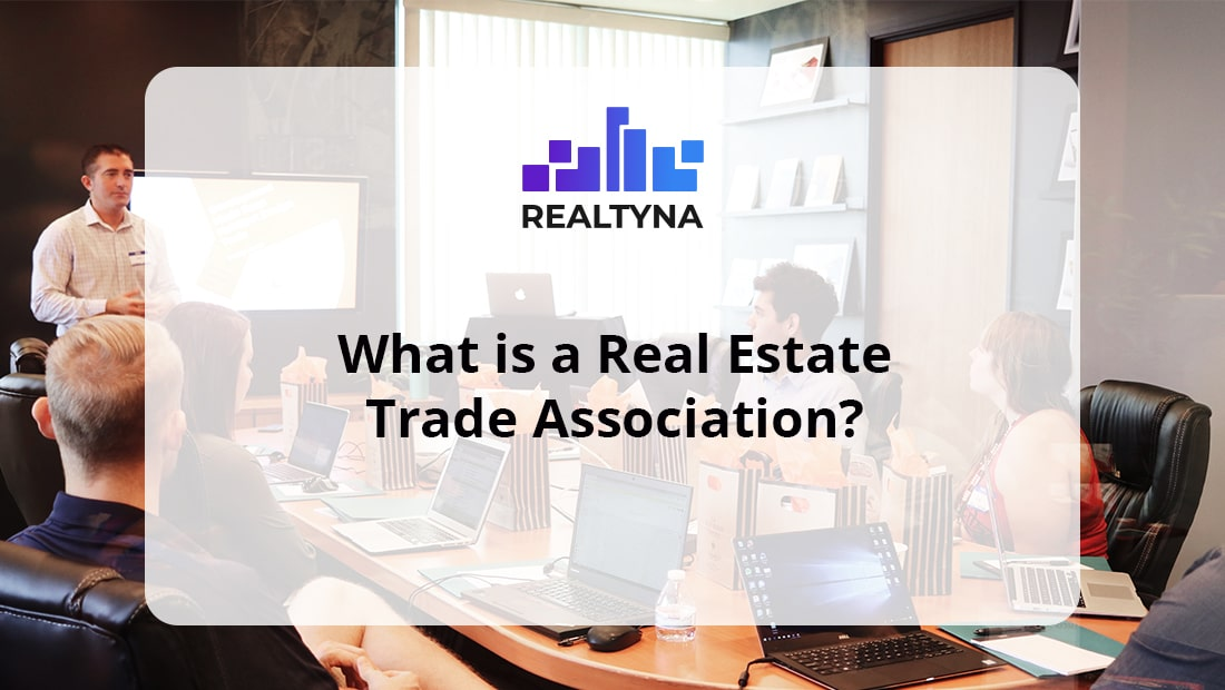 Real Estate Trade Association