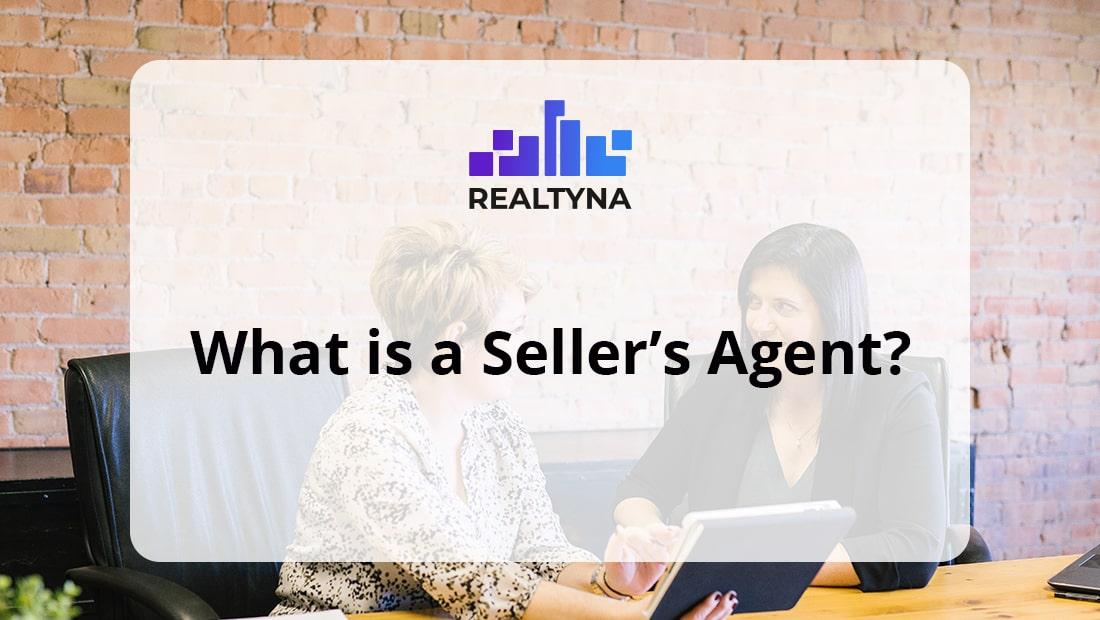 seller's agent