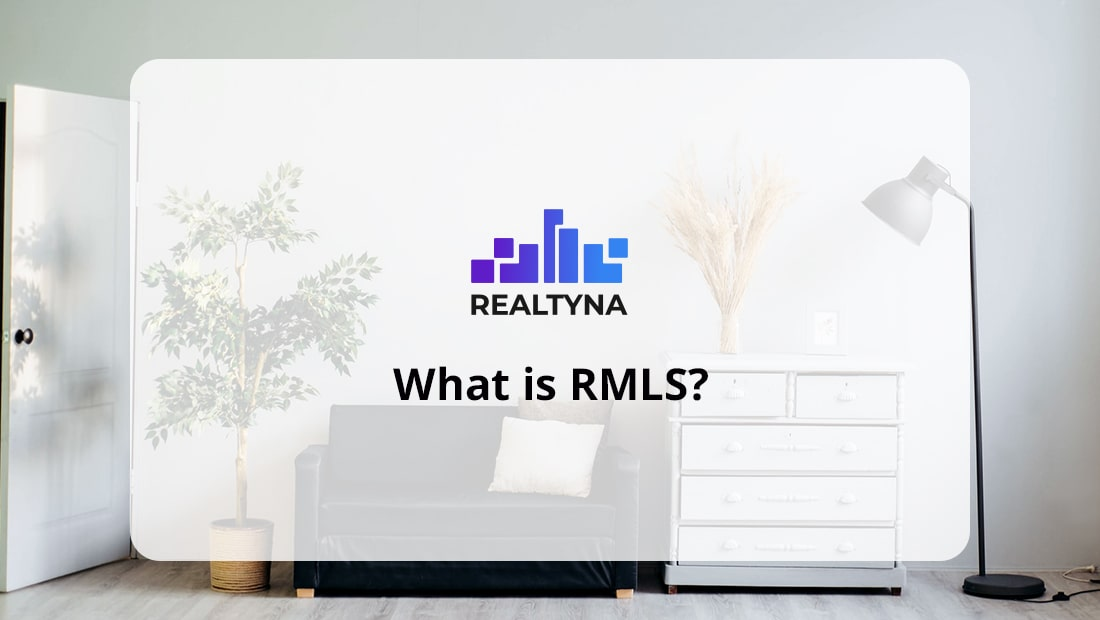 What is RMLS?