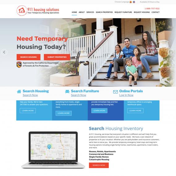 911housing