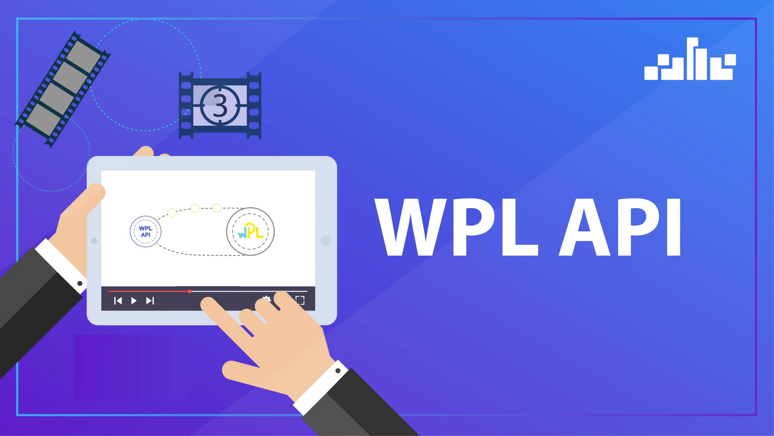 WPL API