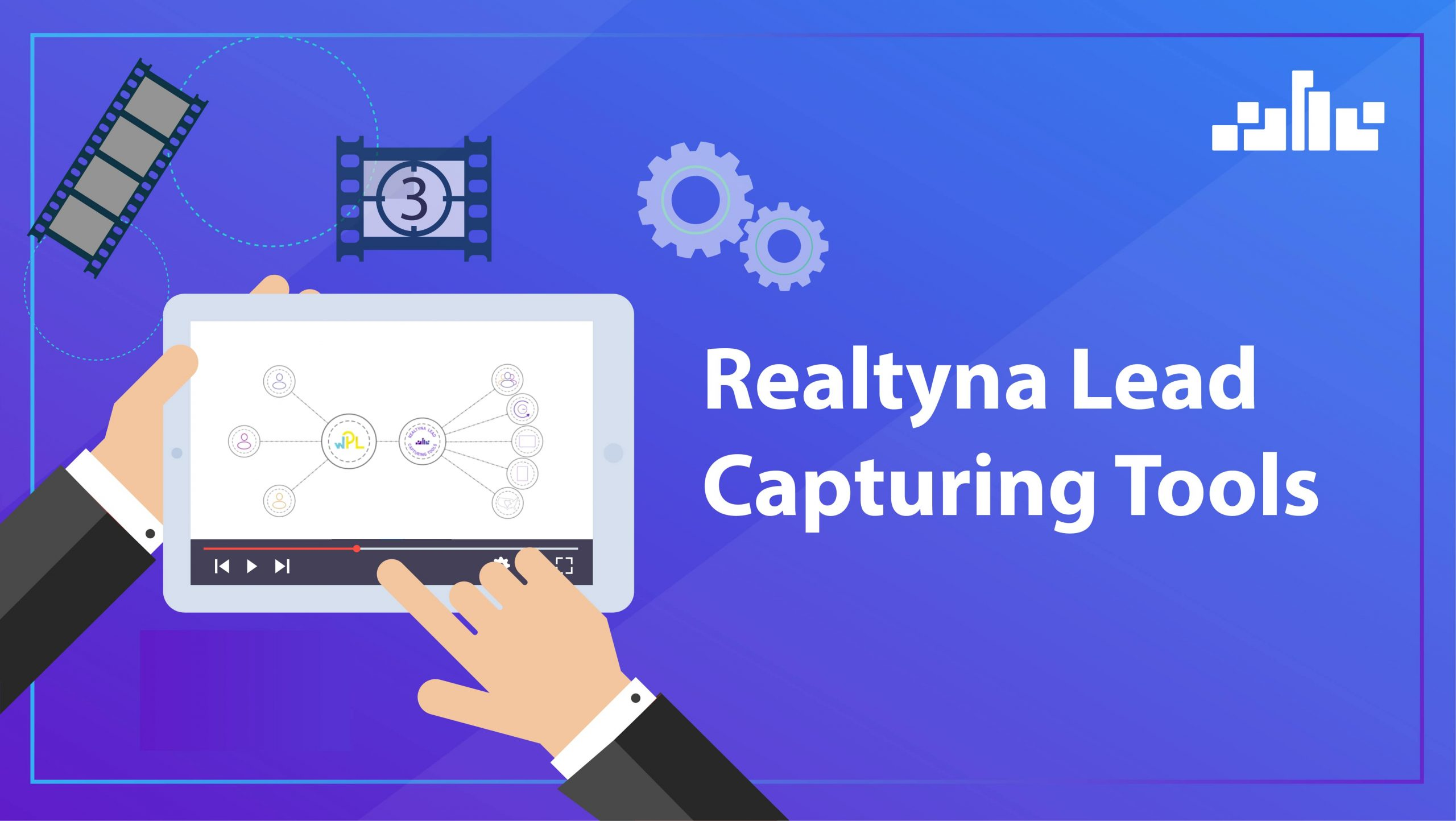 realtynaleadcapturing
