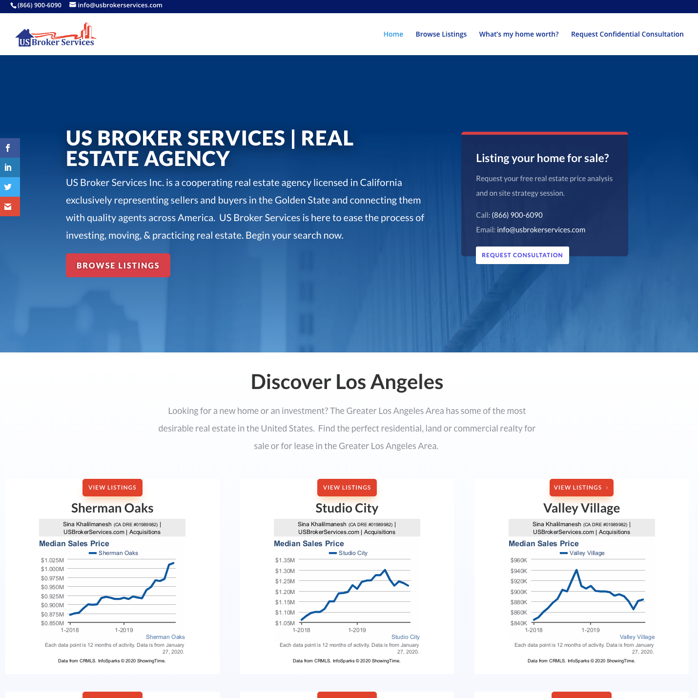 usbrokerservices