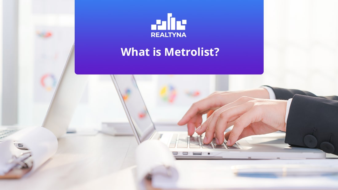 What is Metrolist?